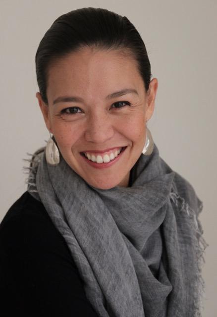 Jenny Schatzle