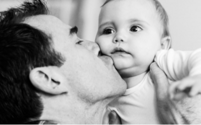 One unedited account of what becoming a mother taught me about life